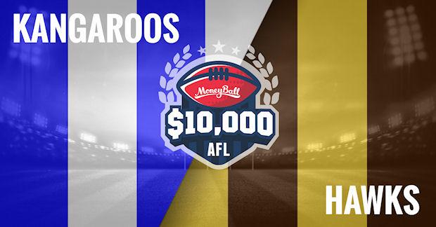MB-AFL-$10K-KANvsHAW
