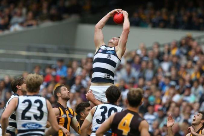 Patrick Dangerfield (2)