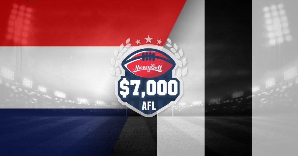MB-AFL-$7K-WBDvsCOL