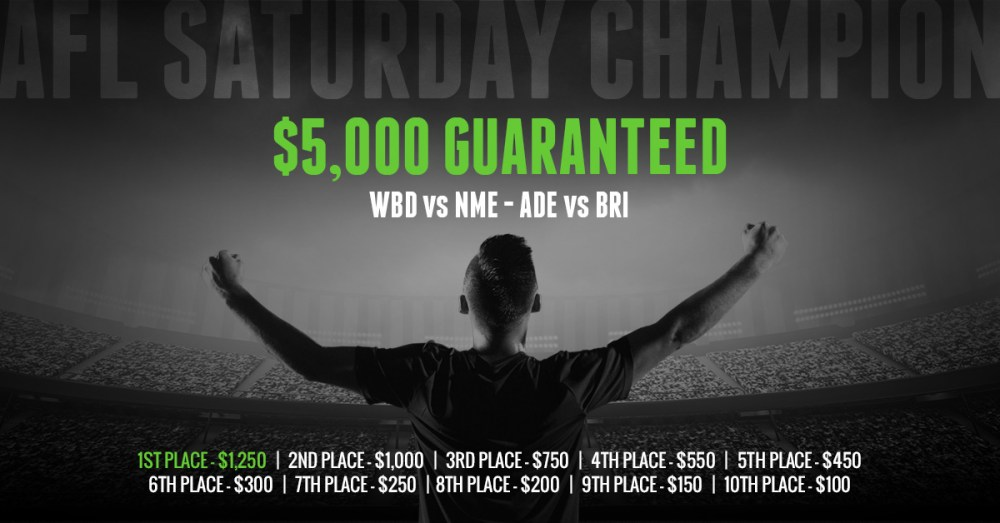 MB-SAT-CHAMP-$5K-R20
