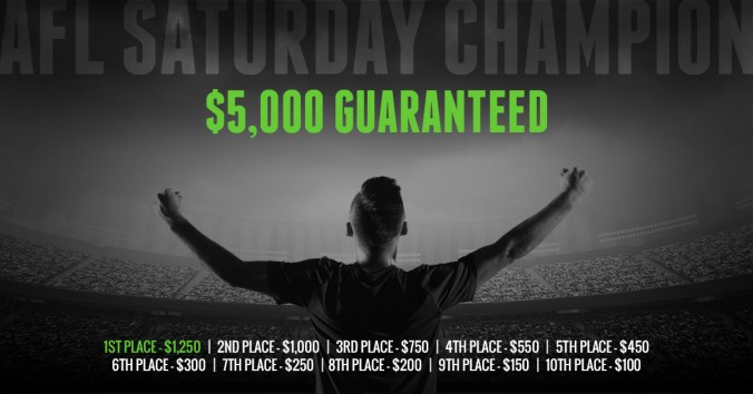 MB-SAT-CHAMP-$5K-no-teams (1)