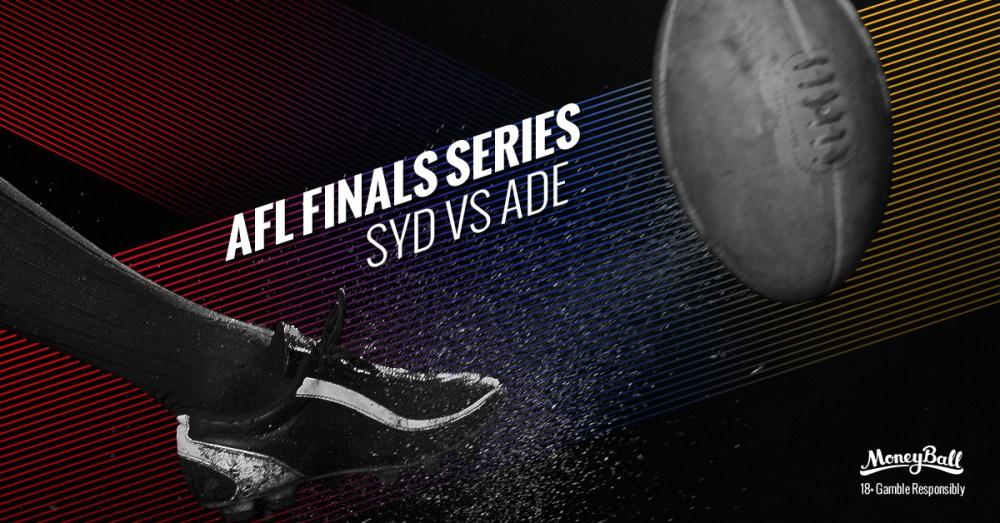 mb-afl-finals-sydvsade