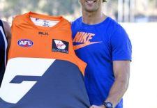 AFL Draft Wrap – Round 4