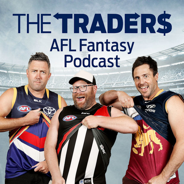 AFL-Fantasy-Traders-Podcast-Tile620