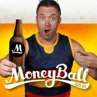 Moneyball's $5K Saturday Special – Round 5