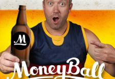 Moneyball's $5,000 Saturday Slam