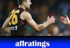 Inside the Numbers Round 10 Wrap
