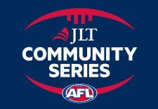 All of the JLT Series Fantasy Scores 2018