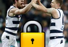Round 18 Fantasy Review