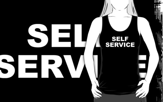 Love Myself - Hailee Steinfeld T-Shirt