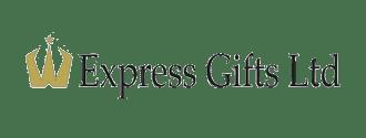 dreamtex-express-gifts-logo