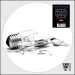 300px-IlluminationTheoryVinyl
