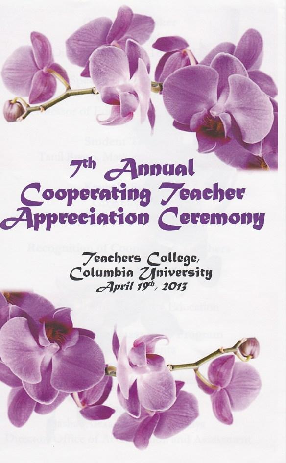 cover tc ceremony