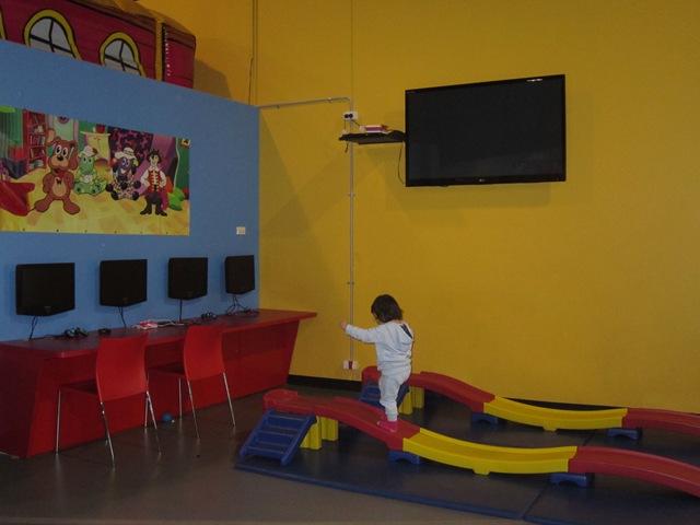 Dorothy play center(多圖) | 悉尼媽媽