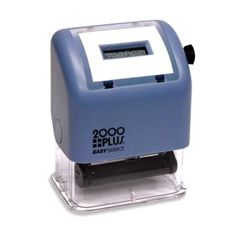Dream To Product COSCO Stamp