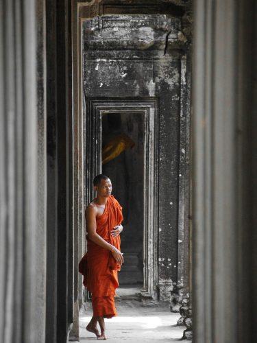 cambodia-2972444_1920