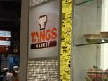 Tangs Market @ Tangs Basement