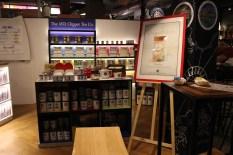 The 1872 Clipper Tea Co