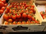 Tomat yang 'sooo cute'!
