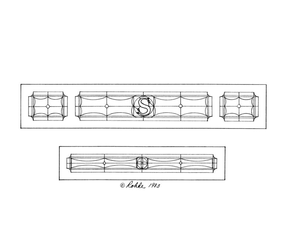 medium resolution of stainedglass jpg
