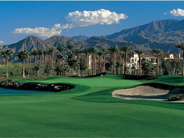 Marriotts Shadow Ridge  Dream Vacation Villas  Resort