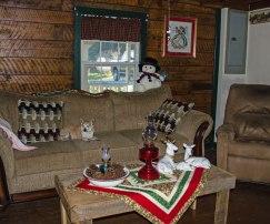 farmhouse-Christmas-16