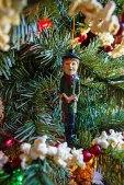 farmhouse-Christmas-9