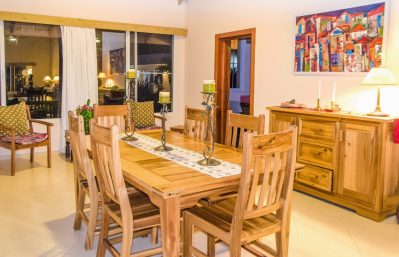 Dining room home 1