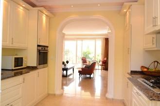 New Honeymoon Villa Alanya074