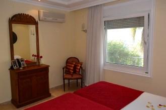 New Honeymoon Villa Alanya089