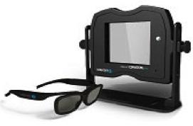 > Siglos+ BEST V Passive 3D Upgrade Kit