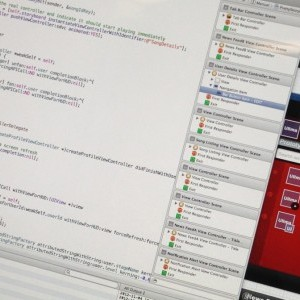 App coding Melbourne image