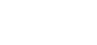 DreamWalk app development client - Coca-Cola