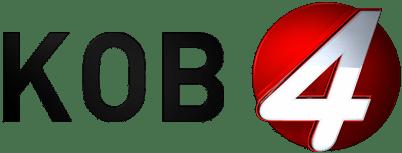 KOB 4 Logo