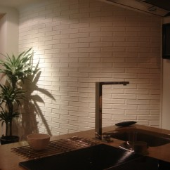 Kitchen Wall Coverings Designs Of Small Modular A Stylish Cheshire Set Dreamwall  Wallcoverings