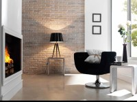 brick look wall panels | Dreamwall wallcoverings with a ...