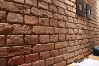 OLD BRITISH BRICK 2