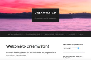 DreamWatch.com