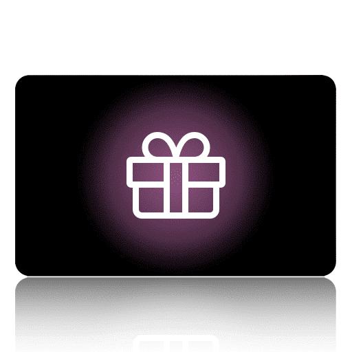GIFT CARD, Dream Weaver Yarns LLC