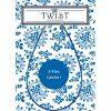ChiaoGoo TWIST X-Flex Blue Cord (Extra Flexible), Dream Weaver Yarns LLC