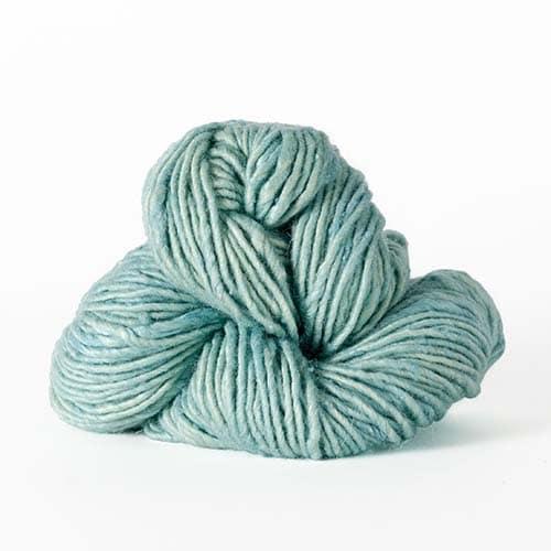 Fibre Company Terra Yarn, Dream Weaver Yarns LLC