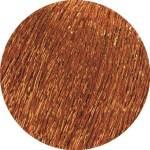 1 Copper