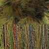 Prism Foxy Cowl Kit, Dream Weaver Yarns LLC
