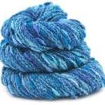 1800 Turq Purple Aqua