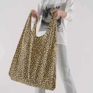 Baggu Big Reusable Bag