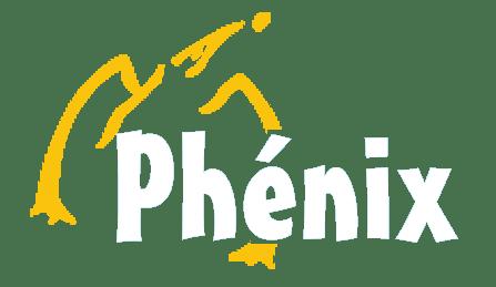 asbl phenix