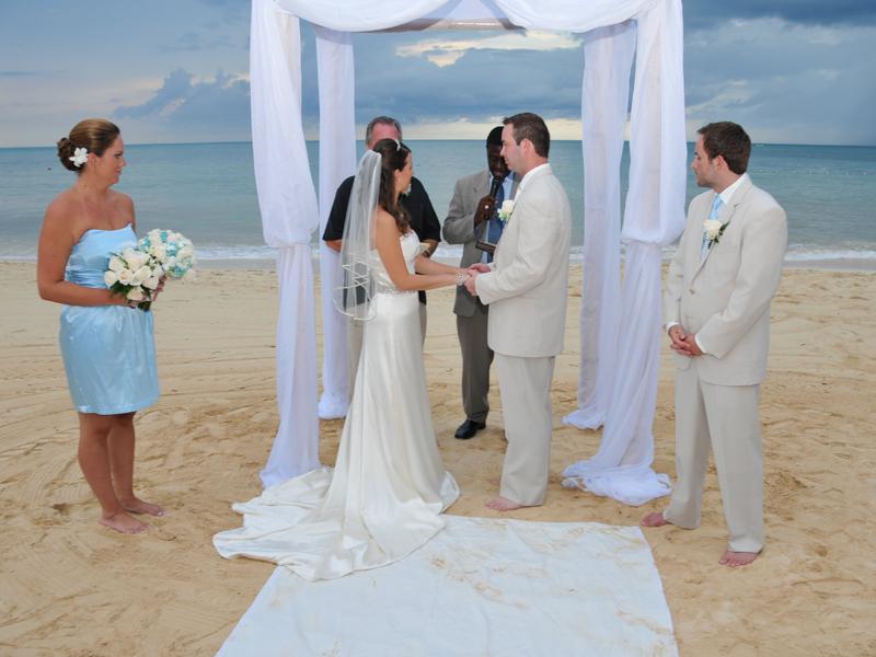 Videography  Jamaica Wedding Photography  Jamaica Wedding Photographers