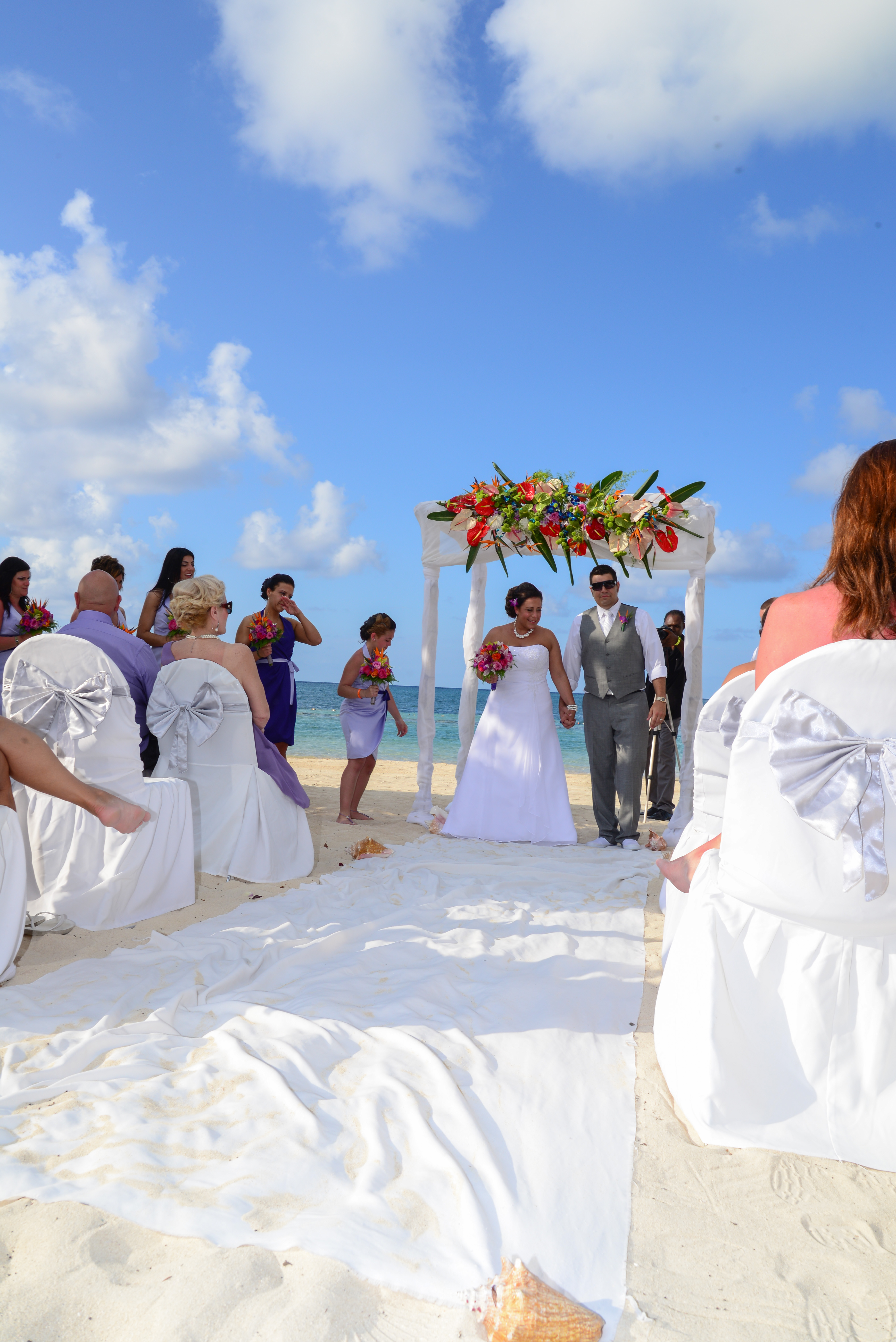 Jamaica Wedding Photos  Jamaica Wedding Photography  Jamaica Wedding Photographers