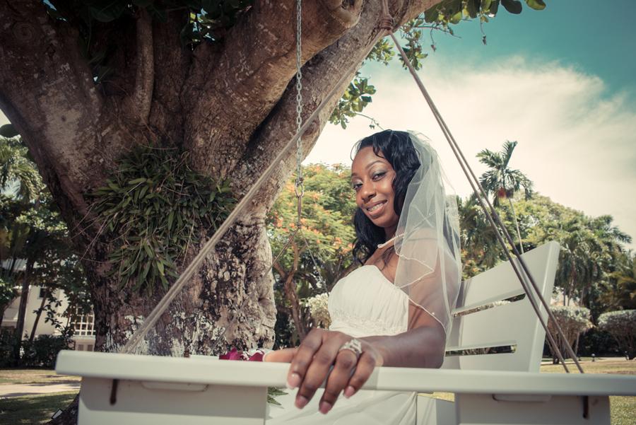 Jamaica Wedding Photography  Jamaica Wedding Photographers