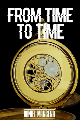From Time to Time Cover